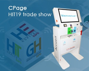 CPage-HIT19-trade show