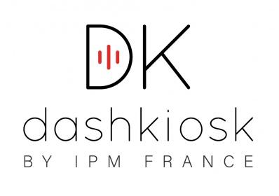 Dashkiosk-hypervision-parc-de-bornes-IPM France