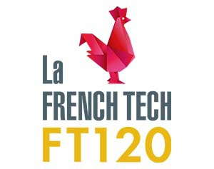 French Tech 120 ipm france