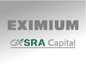Eximium, CASRA Capital, IPM France