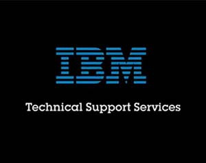 IBM-technical-support-services