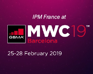 IPM France-MCW2019-sim card vending machine