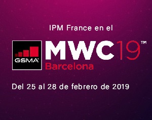 IPM-France-MWC2019-SIM-card-vending-kiosk