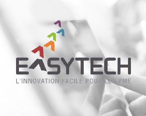 IPM France certificada EasyTech-subvention Minalogic région Auvergne Rhone alpes