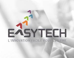 IPM France certificada EasyTech-subvention Minalogic région Auvergne Rhone alpes