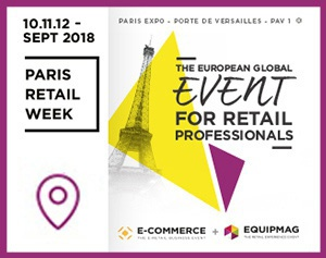 IPM-France-en-el-Paris-Retail-Week-2018