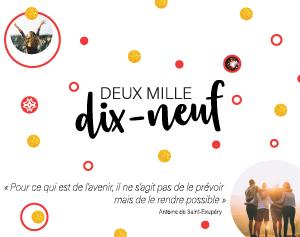 IPM france-voeux-2019-bornes interactives-bornes tactiles_Plan de travail 1