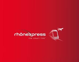 IPM France instale des bornes tactiles Rhonexpress