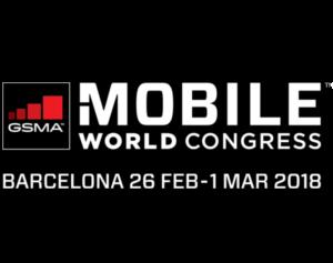 logo mobile world congress