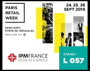 Paris-Retail-Week-interactive-kiosk-IPMFrance