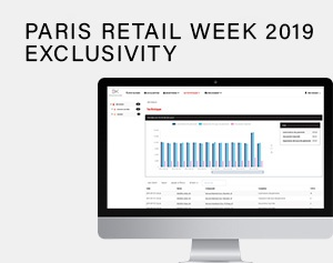 Paris retail week eclusivity-hypervision-Dashkiosk-IPMFrance
