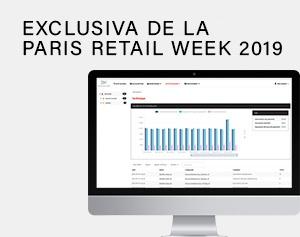 Paris retail week-exclusiva-hypervision-Dashkiosk-IPMFrance