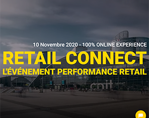 Retail Connect 2020-IPM France