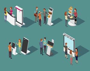 Self service et digital comment réussir un parcours client efficace_IPM France