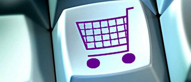 Shopping ecommerce