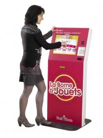 borne-interactive-commande-paiement-catalogue-digital-ipmfrance