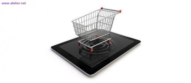 digital-magasin