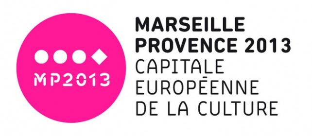 logo-Marseille Provence