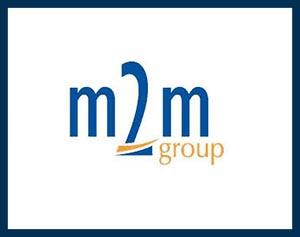 m2m-group-logo