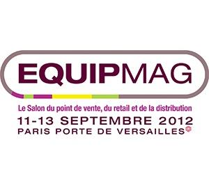 salon equipmag IPM France