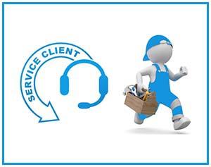 services-terrains-maintenance-bornes-interactives-ipmfrance