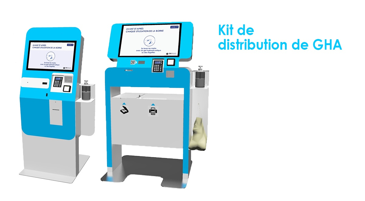 Kit-distribution-gel-hydroalcoolique-bornes