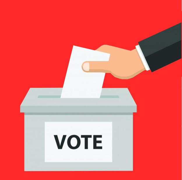 votez pour nous IPM France trophées de l'entreprise