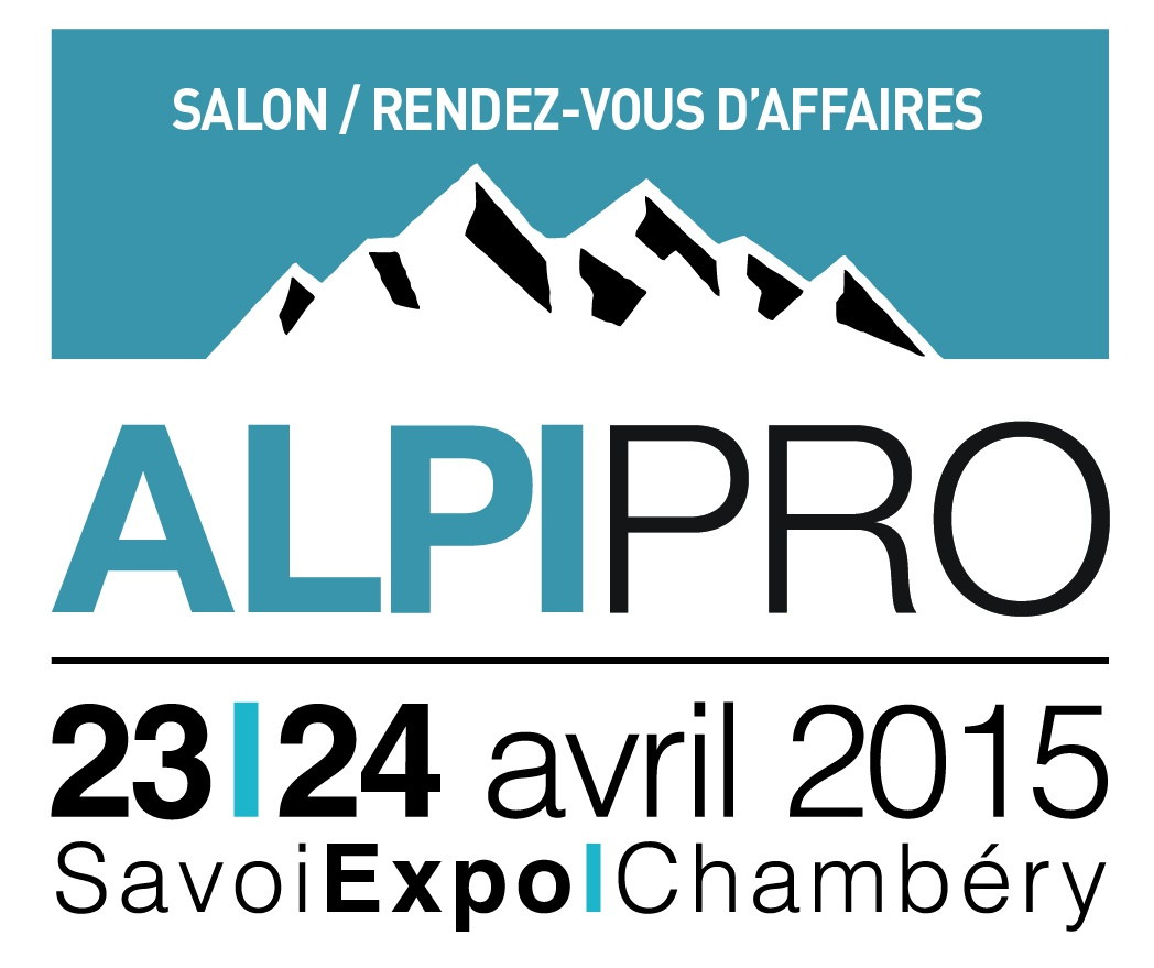 Alpipro logo