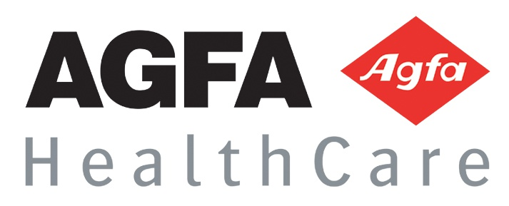 AGFA HEALTH CARE partenaire bornes tactiles IPM FRANCE