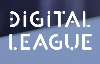 Ipm France adhérent du Cluster Digital League