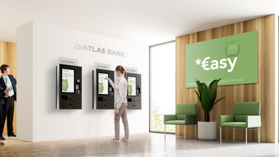 EK5000-Banca-IPM-France.