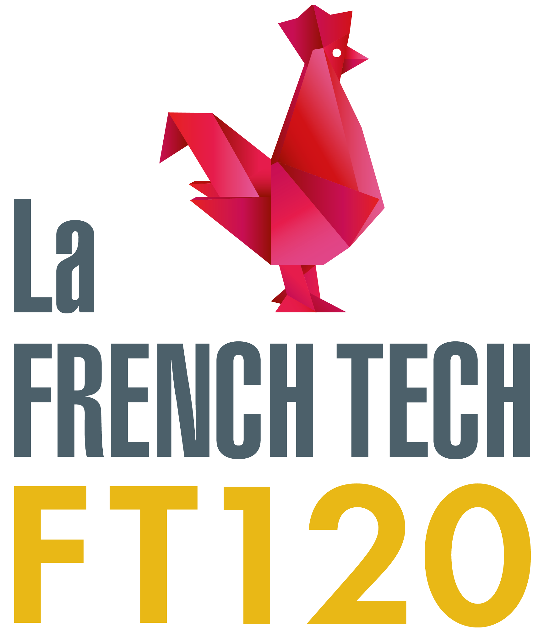 FRENCH-TECH-FT120