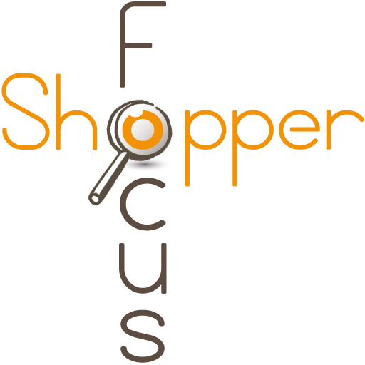Focus-Shopper