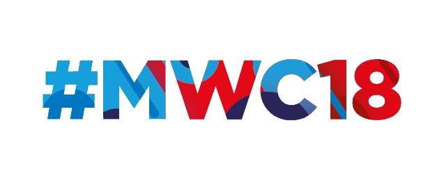 3MWC Mobile world congress