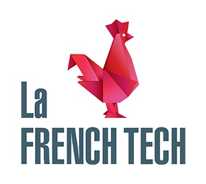 IPM France la french tech