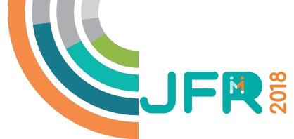 JFR IPM France