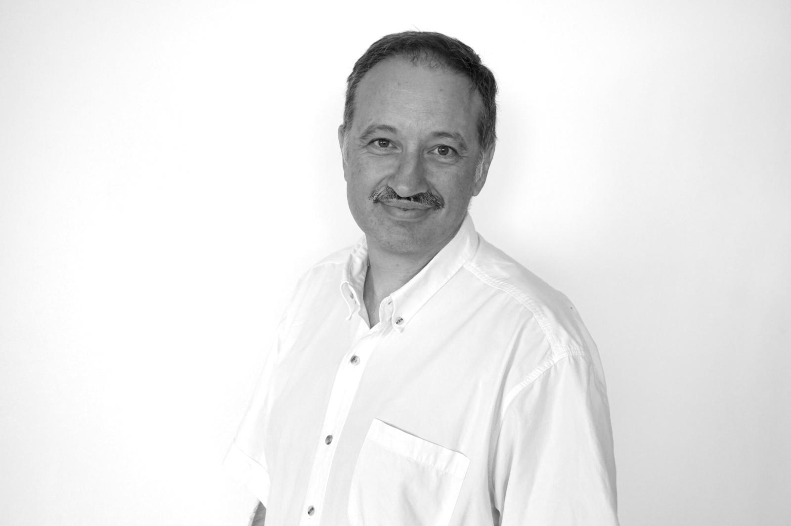 Jean-Louis Faraon