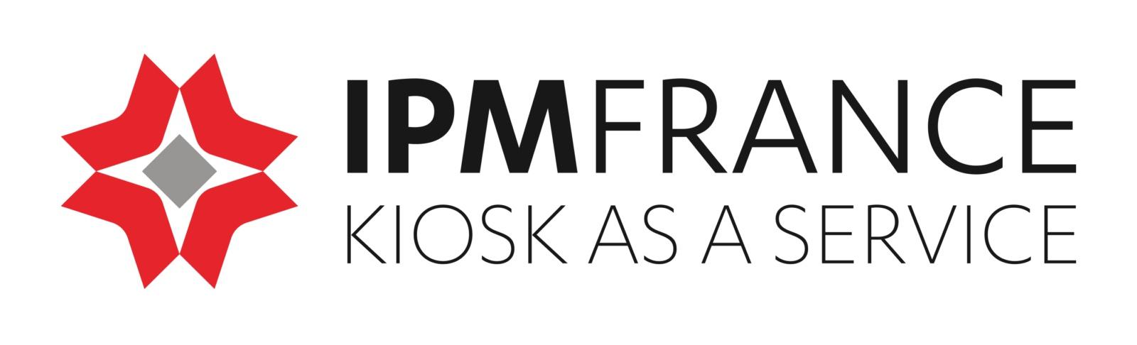 Logo IPM France
