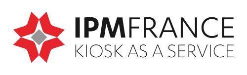 IPM France