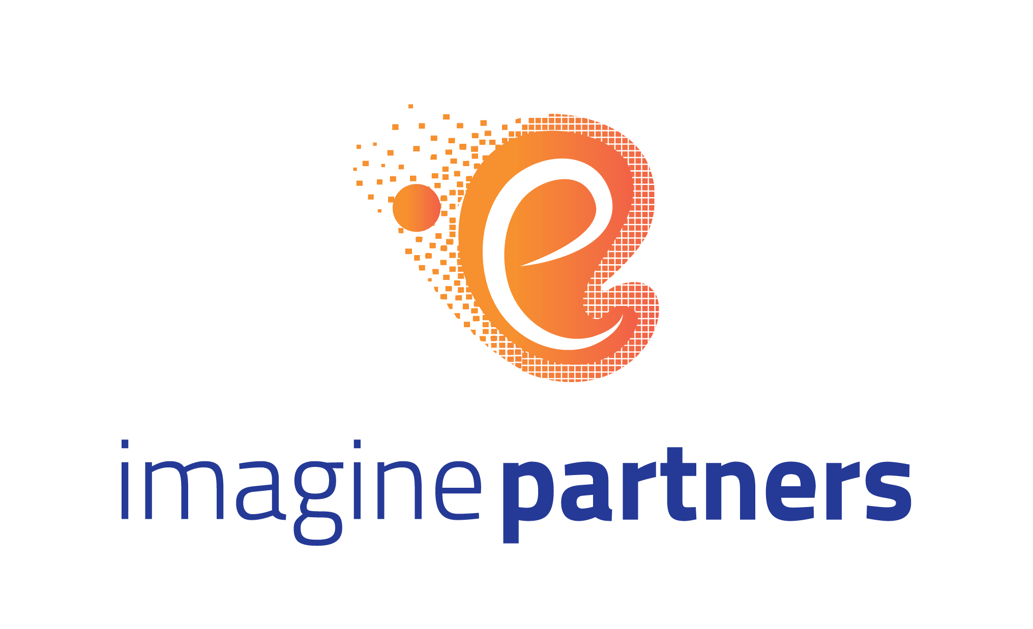 Logo Imagine Partners-01