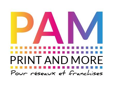 Logo-PAM