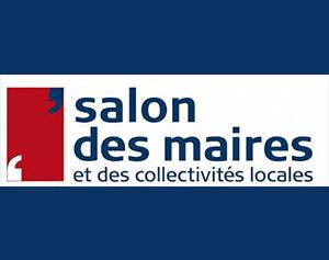 Logo-SMCL