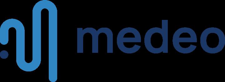 Logo_Medeo