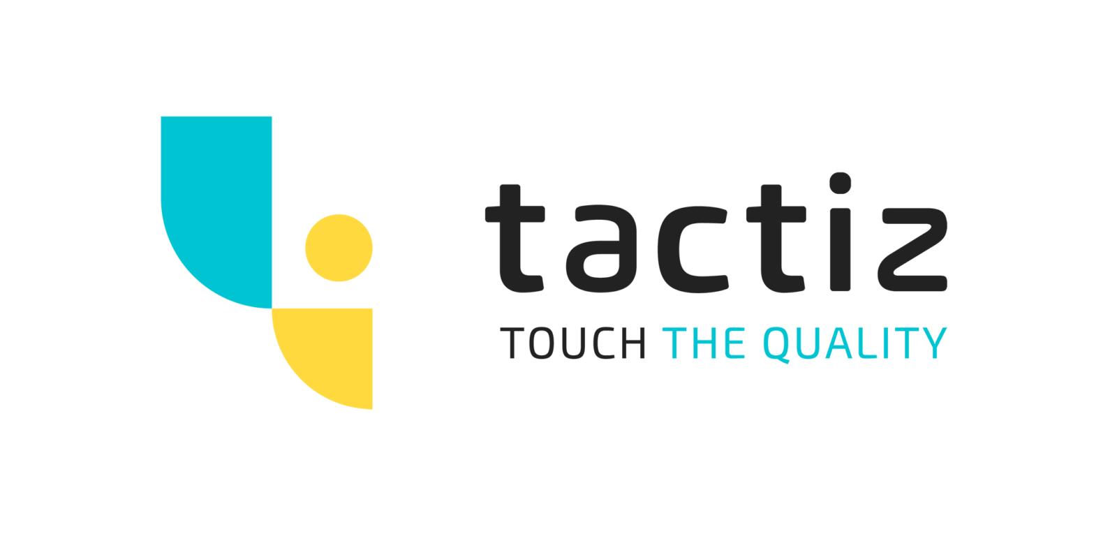 Logo_Tactiz-bornes interactives-accueil-paiement