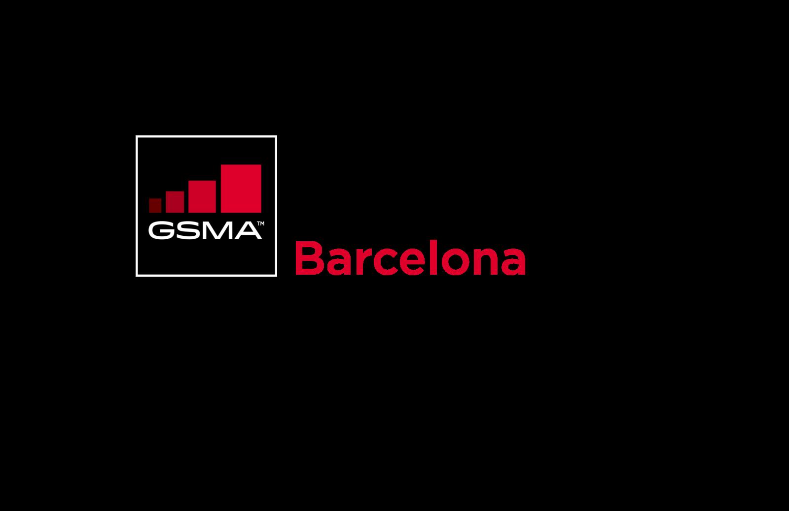 MWC-Barcelona-2020 Logo RGB colour