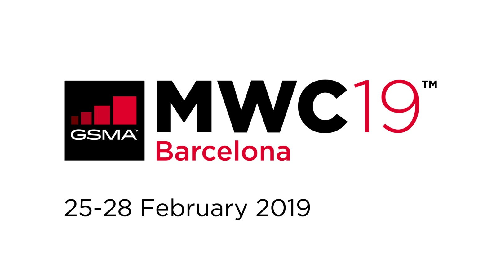 MWC-logo-IPM France