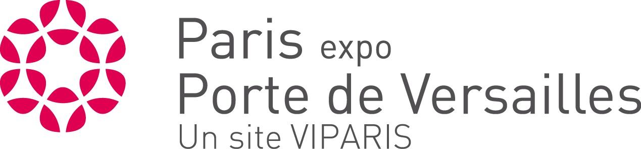 borne de ticketing Parc des expositions versailles