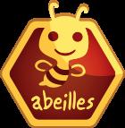 abeilles-editions.jpg