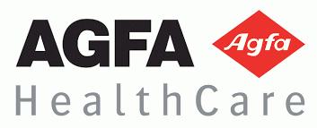 agfa-healthcare-logo