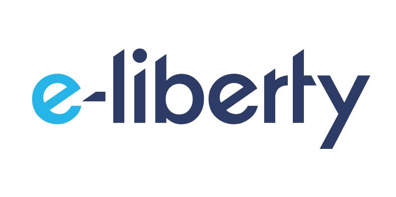 borne-tactile-distribution-skipass-e-liberty